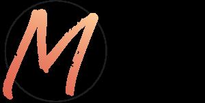 logo madelein ovens
