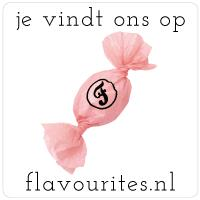 poppe designs op Flavourites