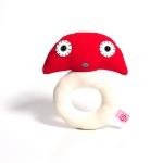 rammelaar paddenstoel van esthex
