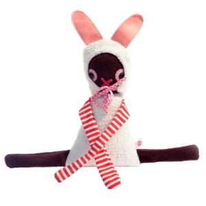 knuffel-lola-konijn-esthex