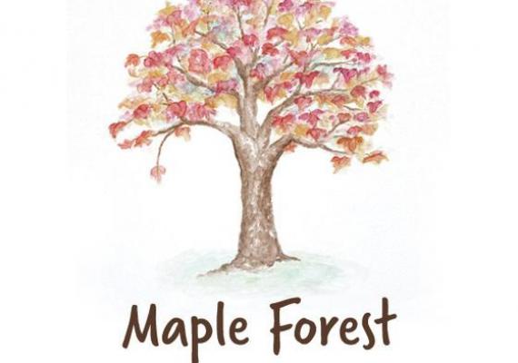 maple forest educatief speelgoed