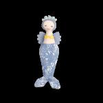 dreamy friend mermaid rammelaar zeemeermin fabelab